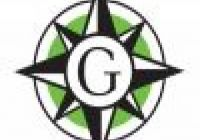 Glob-Admin
