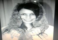WeronikaM