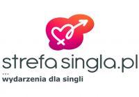 StrefaSingla.pl
