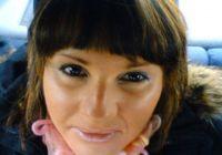 Violetta13REP