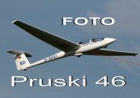pruski46