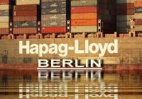 Happag - Lioyd - Berlin