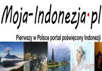 Moja-Indonezja.pl