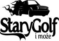 StaryGolf