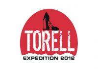 torellexpedition.pl