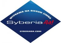 SYBERIADA