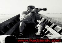 lkedzierski.com