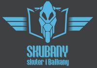SkuBany