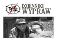 Pawel_DziennikiWypraw