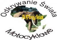 Wyprawa_Afryka2013