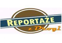 ReportazezDrogi
