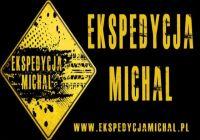 Ekspedycja Afryka 2013