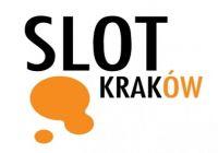 promocja@slotkrakow.pl