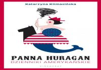 Panna Huragan
