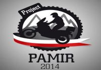 Project Pamir 2014