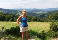 Małgorzata2014