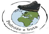 Podróże z buta