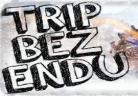 Trip bez endu