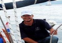 YachtingMorski