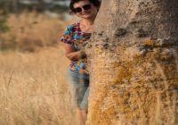 baobab-ka