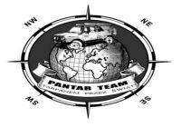 PantarTeam