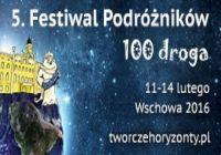 festiwal 100droga