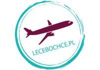 lecebochce.pl