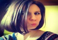 Aneta_KrK