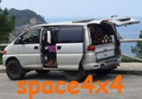 space4x4
