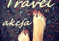 Travelakcja
