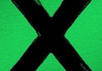 czynnikX