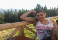 [fb] Izabela Frankowska