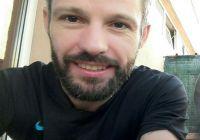 [fb] Uros Dr