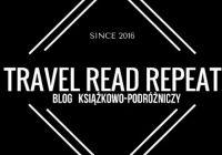 TravelReadRe
