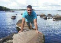 Krzysztof 12