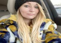 Sylwia Lis-Pie