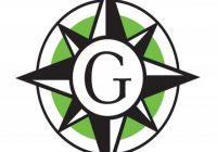 Globtroter.p