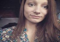 Agusia_sowa23