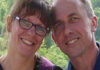 Andrzej i Ewa