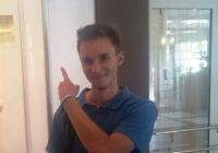[fb] Marcin