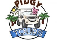 PiggyTours