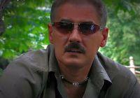[fb] Eligiusz Kaczmarek
