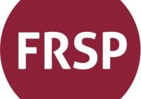 FRSP_EVS