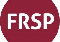 FRSP_EVS