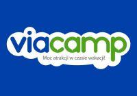 ViaCamp.pl