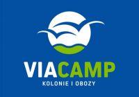 ViaCamp