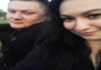 Paweł&Krysia