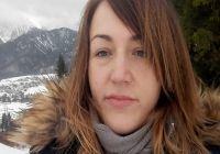 [fb] Magdalena Pomietło