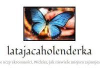 latajaca_holenderka