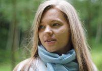 Kornelia Kat